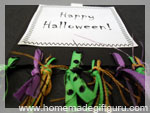 Get our free printable Halloween gift tags!