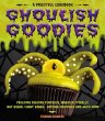 Ghoulish Goodeas features several creative Halloween treats...