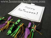 Click here to go to our free Halloween printables...