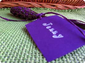Gift tag templates are handy for gifts, crafts and more...