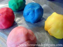 When dough is desired color, it's done!