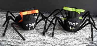 halloween-gift-ideas
