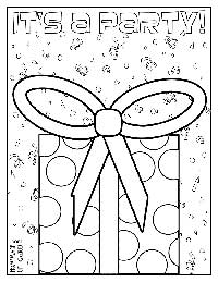 related pages big brother coloring page